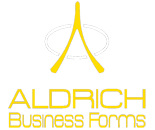 Aldrich Business Forms & Supplies